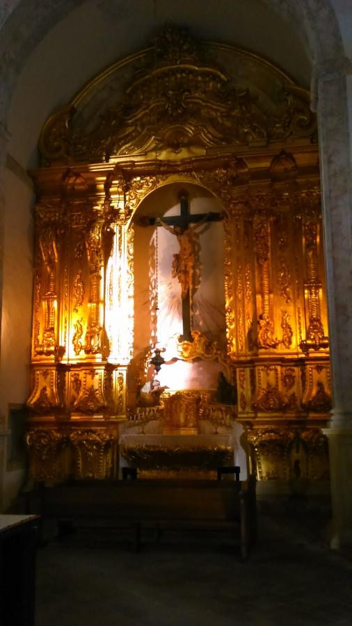 Igreja do Carmo - Olinda