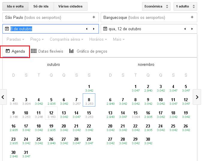 calendario_google_flights2