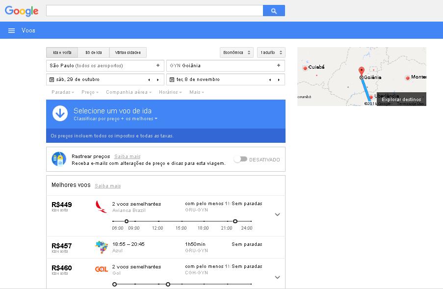 google_flights
