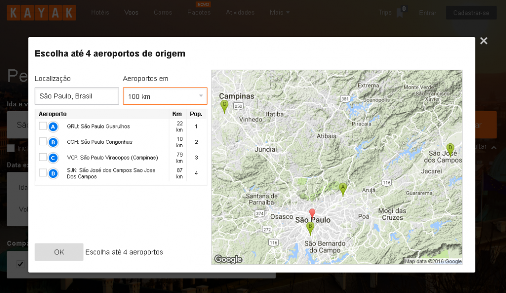 mapa_aeroporto_kayak