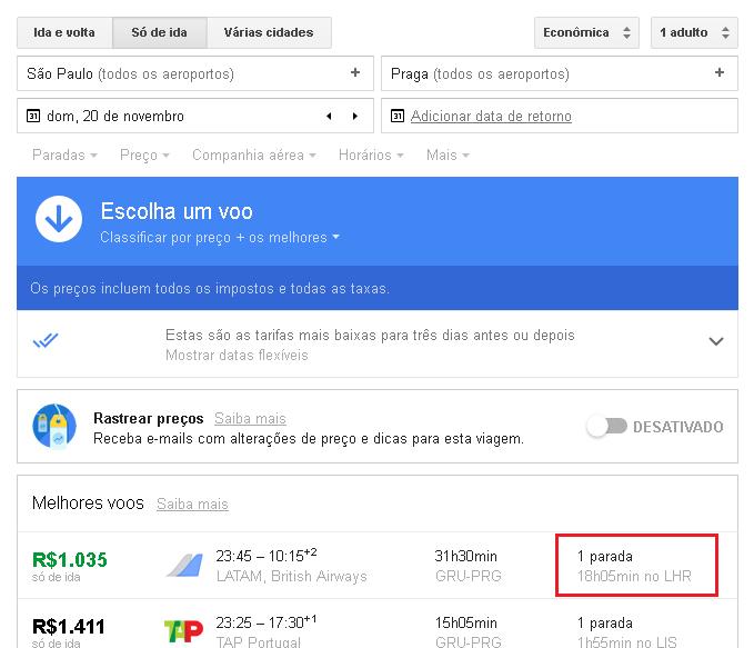 pesquisa_google_sao_paulo_praga