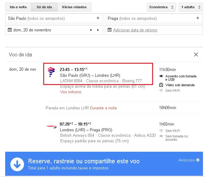 pesquisa_google_sao_paulo_praga_detalhe