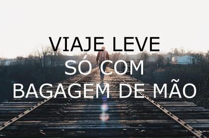 viaje_leve_bagagem_de_mao