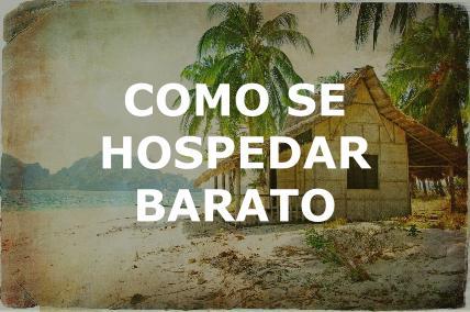 como_se_hospedar_barato