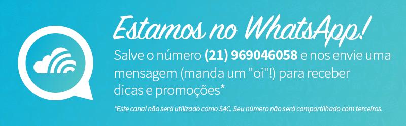 whatsapp-banner-brazil