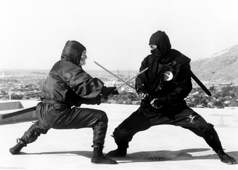 ninja_mala