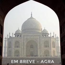 Agra270px