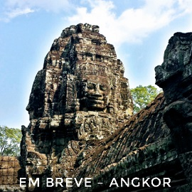 Angkor270px