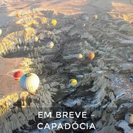 capadocia270px