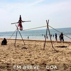 Goa270px