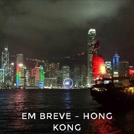 HongKong270px