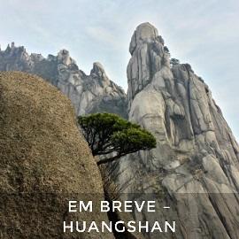 Huangshan270px