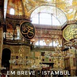 istambul270px