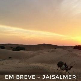 Jaisalmer270px
