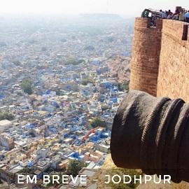 Jodhpur270px