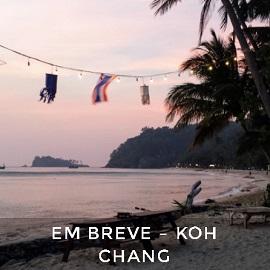 KohChang270px