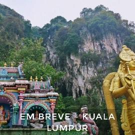 KualaLumpur270px