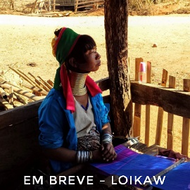 Loikaw270px