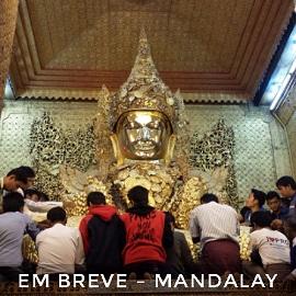 Mandalay270px