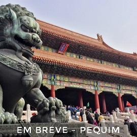 Pequim270px