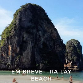 RailayBeach270px