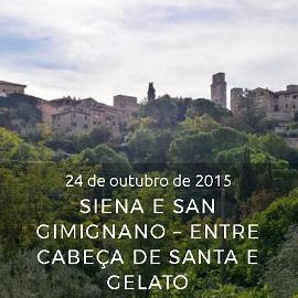 Siena-SanGmignano_270px