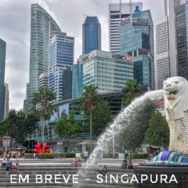 Singapura270px