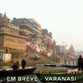 Varanasi270px
