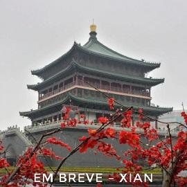 Xian270px