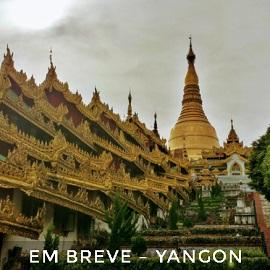 Yangon270px