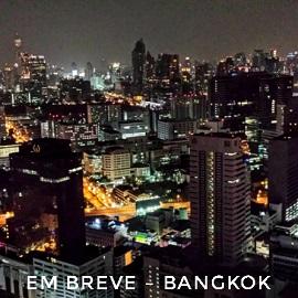 bangkok270px