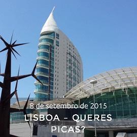 lisboa270px