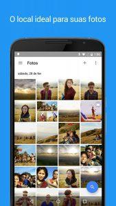 GoogleFotos2