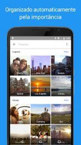 GoogleFotos3
