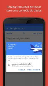 GoogleTradutor2