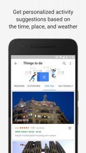 GoogleTrips2