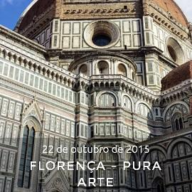 Florença270px