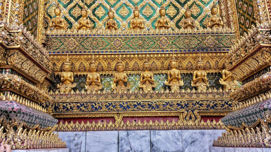 Phra Mondhop