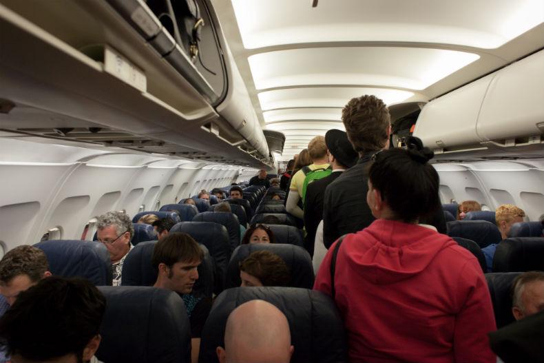 Comprar passagem aérea barata - o Guia Completo  f01cbf81d23
